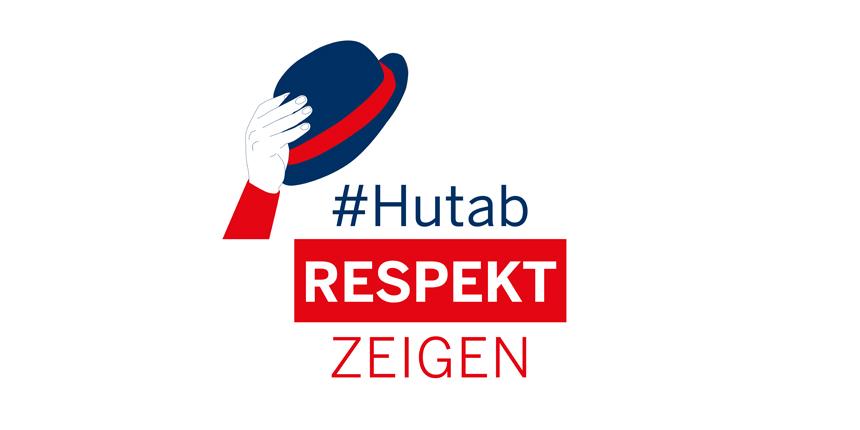 """dbb jugend nrw beteiligt sich an """"Woche des Respekts"""""""