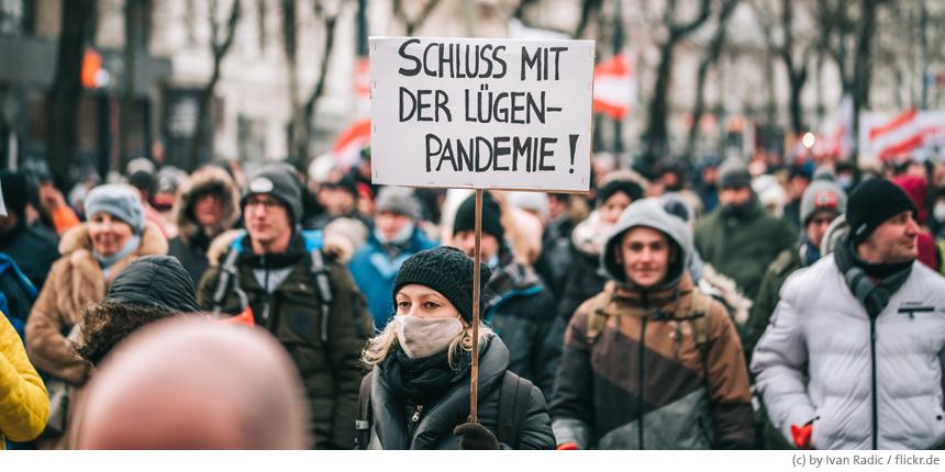 Mehr Gewalt gegen Politiker